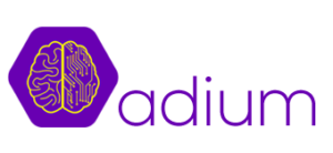Adium Marketing