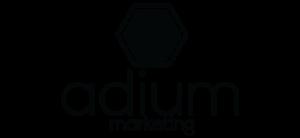 Adium Marketing